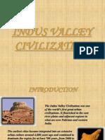 Harappa Civilization India