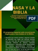 LaNASAylaBiblia.pps CH