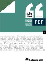 Sus_Rutas_de_Montaña_Costa_ES