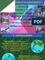 Introducciontopografia.pdf