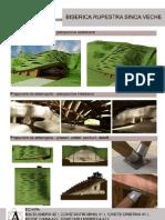 Catalog Proiecte 2009 2010