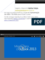 MakeSwitchOutlook2013_ZD103591759