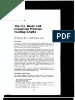 construction_law_journal_2003.pdf
