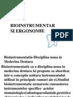 Bioinstr Curs1