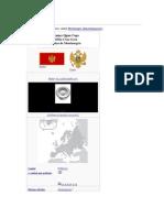 Montenegro.docx