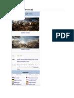Guerras Napoleónicas 213145456.docx