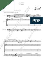 Aurora - Full Score_watermark