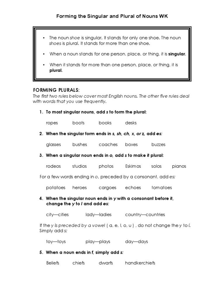 worksheet Irregular Plurals Worksheet 4th Grade workbooks irregular plural nouns worksheets 4th grade free 100 worksheet 76 esl determiners words grade