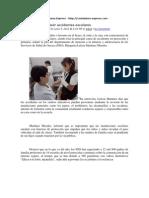 09-06-12 Ciudadania-express Llama SSO a Prevenir Accidentes Escolares