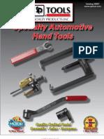 SP Tools Catalogo