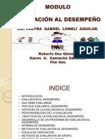 Diapositiva Equipo Karen.roberto Flor