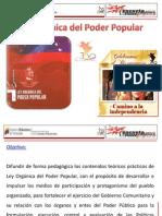 1-leyorgnicadelpoderpopular-120720232257-phpapp01