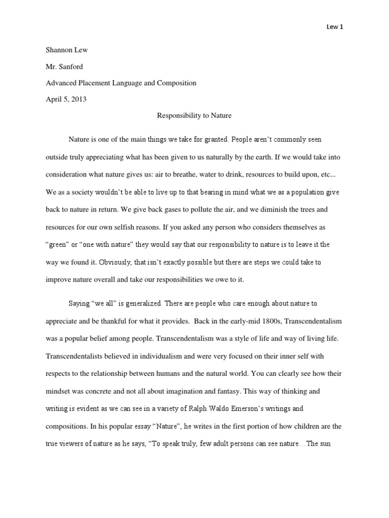 Health dissertations