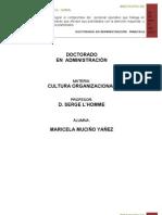TRABAJO DE CULTURA ORGANIZACIONAL MMY.doc