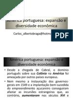 América portuguesa 1 (1)