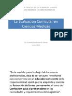 Conferencia Evaluacion Curricular_2.pdf