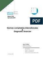 Ifrs.pdf