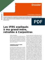 Ifrs pour les nuls.pdf