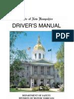 NH Manual 2013