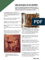 mythologie grecque.pdf