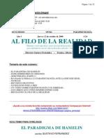[AFR] Revista AFR Nº 024