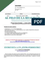 [AFR] Revista AFR Nº 025