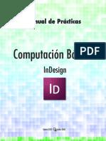 Manual Indesign 2001