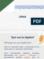 Lidos Alimentos 2013 en Ppt Sixto