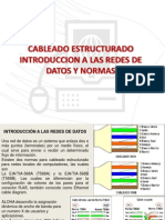 Normas+de+Ponchado+de+Cable+Utp