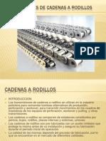 Curso Cm Cadenas[1]