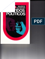 Los Part i Dos Politicos