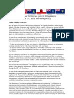OTs Statement in support of UK G8 Agenda.pdf