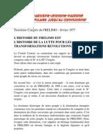 frelimo - 3º congresso.pdf