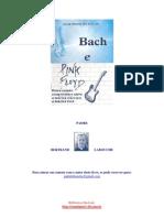 Bach_e_Pink_Floyd_BREVE_ESTUDO_COMPARATIVO_ENTRE_A_MÚSICA_CLÁSSICA_E_A_MÚSICA_ROCK