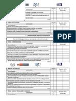 Ficha de Procesos Educativos