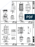 GRATE FRAME DETAIL.pdf