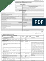 It - Exp 205491-12 Consolidado - Emitido Rtr 101212