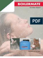 mc10164 12 11 boilermate brochure