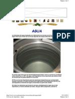 1 cervezadeargentina. agua..pdf