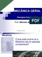 CAP_00_IH_MG_Princípios_Fundamentais