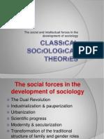 Classıcal socıologıcal theorıes.pptx