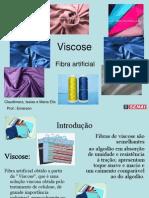 Viscose (2)