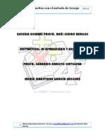 metodogeorgepolya-120928103216-phpapp02