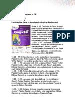 Agenda FIE 15-16iunie