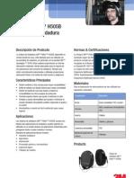 3m_peltor_h505b_orejera_de_soldadura_technical_datasheets.pdf