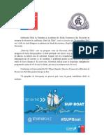 Ambasada Chile afis Start Up.pdf