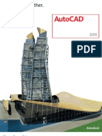 acad10_overview_brochure