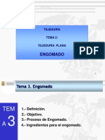Tejeduria Plana 03