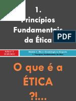 5_250912.pdf