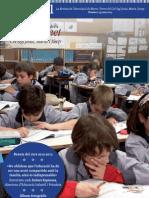 Rossinyol_2013.pdf